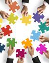 Participación social, básica para mejorar propuestas educativas de calidad