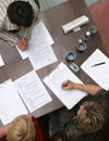 Investigación educativa, creación de nuevas propuestas de mejora de la calidad