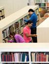 Estrategias de fomento a la lectura