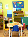 Educación Infantil: especialízate en la primera etapa de la infancia