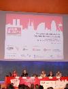 La II edición del Congreso Internacional de Orientación se celebrará en noviembre de 2017 en Barcelona