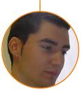 El estudiante de Logopedia