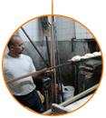 CFGM en Panadería, Repostería y Confitería