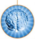 Neurobiólogo