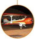 CFGS en Mantenimiento Aeromecánico