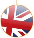 Grau en Estudis Anglesos