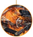 Tècnic en prevenció d'incendis
