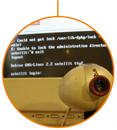 CFGM en Instal·lacions de telecomunicacions