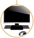 CFGM en Sistemas Microinformáticos y Redes