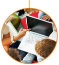 Formación profesional en línea