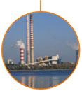Grau en Enginyeria de l'energia
