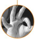 CFGS en Interpretació de la llengua de signes