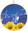 CFGS en Energías Renovables