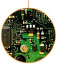 CFGS en Desarrollo de Productos Electrónicos