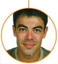 El professional en Ciències de l'Activitat Física i l'Esport