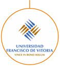 Universidad Francisco Vitoria