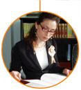 CFGS en Administració i finances