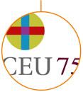 Instituto Superior de Estudios Profesionales CEU