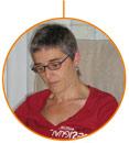 La profesora del CFGS en Administración y Finanzas