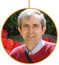 Francisco Ruiz Gómez