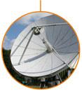 Grau en Enginyeria en tecnologies de la telecomunicació