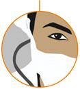CFGM en Cures auxiliars d'infermeria