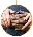 Grau en treball social