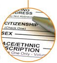 Preinscripcions per a la formació professional específica