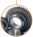 CFGM en Mecanització