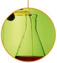 CFGS en Laboratori d'anàlisi i control de qualitat