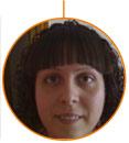 La professional en Laboratori d'Anàlisi i Control de Qualitat