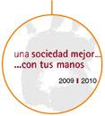 Escuela Universitaria de Trabajo Social y Educación Social Pere Tarrés
