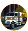 Transportista de residuos peligrosos