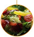 CFGS en Dietètica