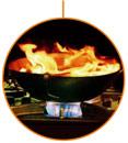 CFGM en Cuina i gastronomia