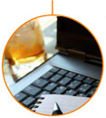 Estudiar en línia o e-learning