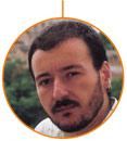 Josep Maria Miró Coromina
