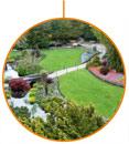 CFGM en Jardinería y Floristería