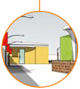 CFGS en Proyectos y dirección de obras de decoración