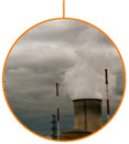 Tècnic en medi ambient del sector industrial