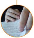 ¿Cómo preparar los exámenes?