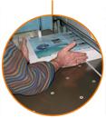 CFGM en Impresión Gráfica