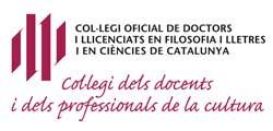 Col·legi Oficial de Doctors i Llicenciats en Filosofia i Lletres i en Ciències de Catalunya