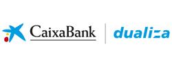 CaixaBank-Dualiza