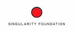 Singularity Foundation