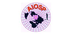 Aiosp