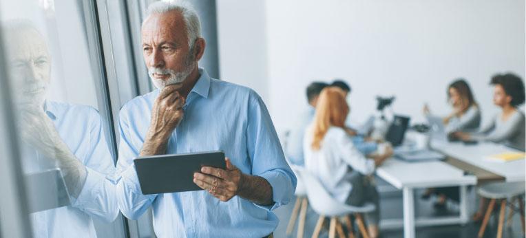 Competencias de los adultos para la empleabilidad