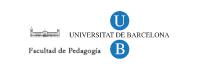 UB Facultad Pedagogía