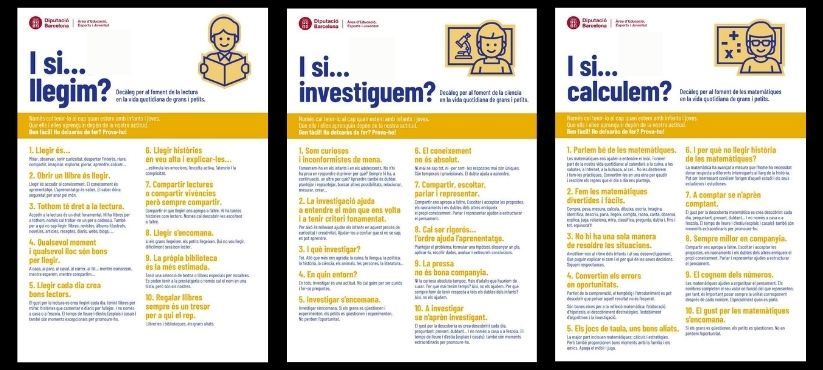 www.diba.cat/web/educacio/aprenentatge-competencies