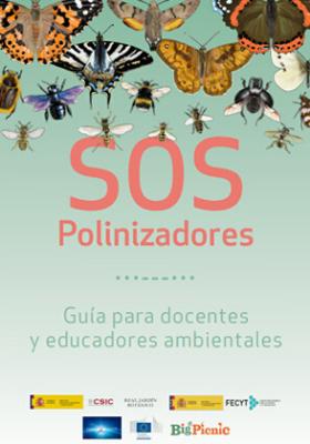 Proyecto SOS Polinizadores